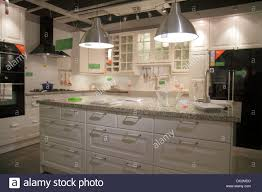 stock kitchen cabinets ikea tehranway decoration