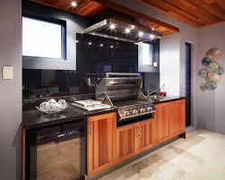 various resort alfresco kitchens perth gallery at kitchen find