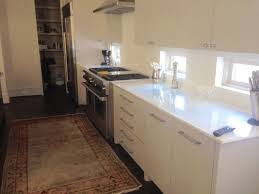 kitchen cabinets houston texas we u0027ll add a modern look to your kitchen remodel the woodlands tx