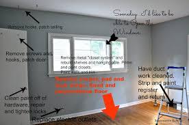 Paint Color Match by Remove Paint Hardwood Floors Titandish Decoration