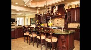 expensive kitchen cabinets kitchen adorable luxury kitchen island expensive kitchen