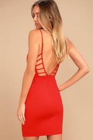 coral u0026 orange dresses affordable orange u0026 coral dresses at lulus