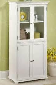 tall bathroom storage cabinet bathroom cabinets
