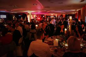 event management and corporate event news