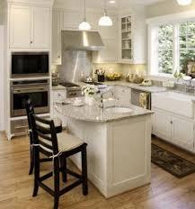 kitchens ideas design kitchen islands kitchen island ideas small kitchens with white