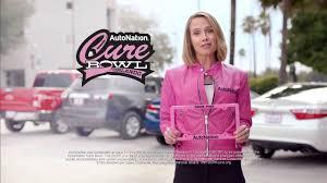 autonation toyota drive pink u2013 pink plates youtube