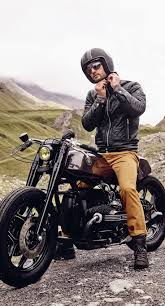 classic motorcycle jacket 110 best bogner man images on pinterest article html blazers