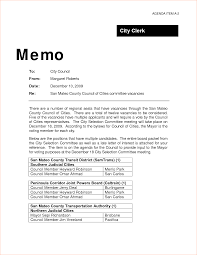 committee report template professional report template