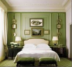 serene green bedrooms decorating ideas pinterest green