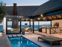 ideas 34 simple modern coastal home architecture designs in