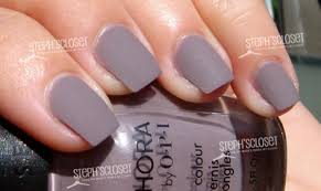 matte opi nail polish colors nail designs 2017