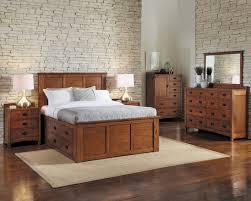 Ashley Furniture Bedroom Sets 14 Piece Bedroom Packages Levin Furniture