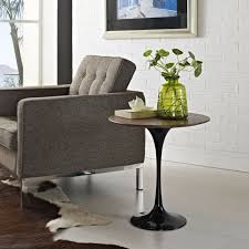 Living Room Table Accessories Coffee Table Design Small Furniture Pieces With Versatile
