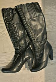 good motorcycle shoes tuesday shoesday sale what would audrey wear