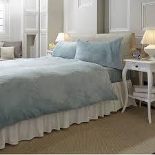 Polar Fleece Duvet Cover Micro Fleece Bedding Uk 96