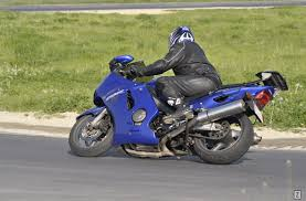 honda cbr 1100 xx sportbike rider picture website