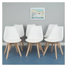 dining chairs u0026 benches modern u0026 retro chairs at habitat uk