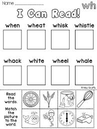 wh worksheets u0026 activities no prep worksheets activities and