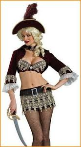 Sexiest Pirate Halloween Costumes 28 Teen Costumes Images
