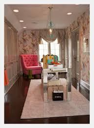 estilo home dc design house iantha carley interiors