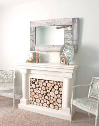 Fireplace Cover Up 15 Best Fireplace Images On Pinterest Fireplace Cover