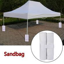 Free Standing Awning Free Standing Awning Promotion Shop For Promotional Free Standing