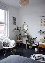 Bedroom Design Ideas U0026 Inspiration Getting A Good Nights Sleep Ideas And Inspiration In