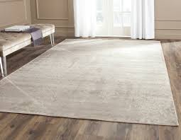 Laminate Flooring Gray Safavieh Vintage Gray Ivory Area Rug Wayfair