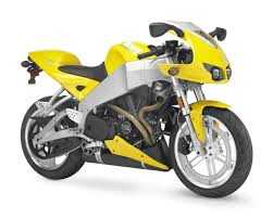 honda bike png buell xr9r fireboltsportfighter