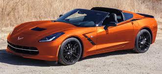 2014 corvette colors is the best general motors can do to improve corvette c7 stingray