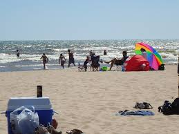 great wisconsin beaches wisconsin tourism and green bay visitors