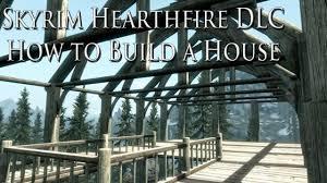 house plans hearthfire house plans