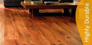 Laminate Flooring Lifespan Hardwood Products