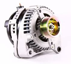 lexus maintenance schedule gx470 alternator 13983 for toyota lexus gx470 4runner v8 4 7l 130amp