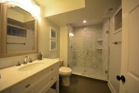 Bathroom Basement Ideas Small Bathroom Design On The Basement Wonderful Home Design
