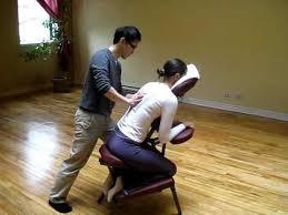 Indian Massage Chair Best 25 Thai Yoga Massage Ideas On Pinterest Track Distance On