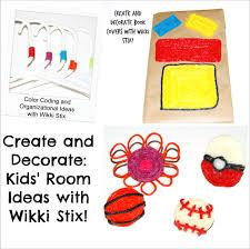 arts and crafts archives wikki stix