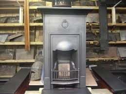 046b reclaimed edwardian bedroom fireplace old fireplaces