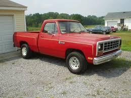1985 dodge ram truck my 1985 ram post dodge ram ramcharger cummins jeep