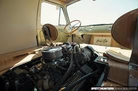 Vintage Ford Econoline Truck - 1963 ford econoline van tuning lowrider classic interior engine f
