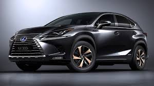 lexus nx malaysia lexus nx facelift unveiled new looks and suspension coming to m