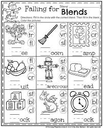best 25 grade 1 worksheets ideas on worksheets for