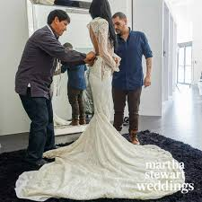 wedding dress kevin lien lyrics taeyang wedding dress version lyrics genius lyrics