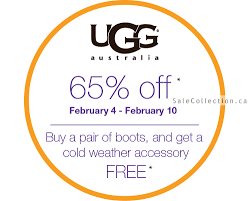 ugg sale montreal 2014 ugg warehouse sale montreal 2013