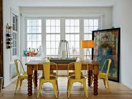 Colored Leather Dining Chairs Colored Leather Dining Room Chairs Dining Chairs Design Ideas