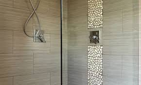tiles ideas for bathrooms the different bathroom tiles ideas boshdesigns tile patterns
