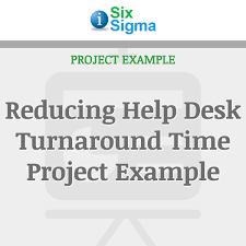help desk project management help desk project homework service