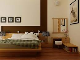 Traditional Style Bedroom - bedroom how to decorate a inexpensively asian adorable japanese