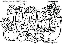 turkey printable coloring pages 1table co