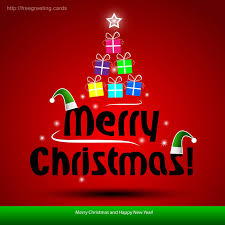 free christmas cards free greeting cards online greetings e card